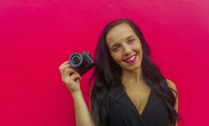 Udemy Coupon-Master Product Photography for Entrepreneurs