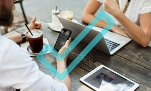 Udemy Coupon-Networking Genius:Online Business Networking Strategies