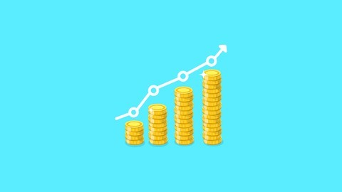 Udemy Coupon-Penny Stocks Masterclass: Trade & Invest Penny Stocks