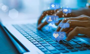 Udemy Coupon-Professional Diploma in Digital Marketing Practice Exam