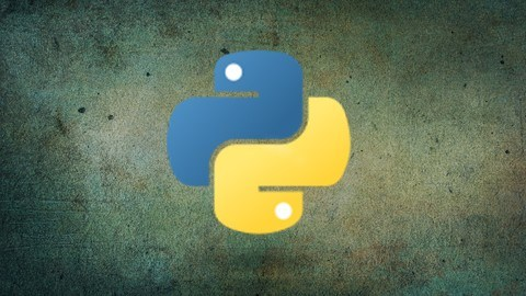 Udemy Coupon-Python for Beginners: Complete Python Programming