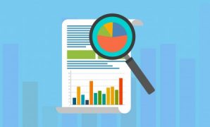 Udemy Coupon-SPSS For Research
