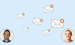 Udemy Coupon-Small Business Lead Generation & Cold Email | B2B & B2C