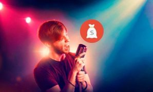 Udemy Coupon-Turn Your Talent Into a Profitable Singing Career In 90 Days