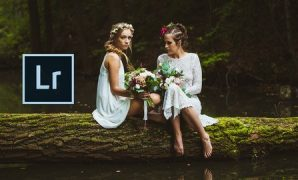 Udemy Coupon-Adobe Lightroom Classic CC 2019 - Zero to Pro