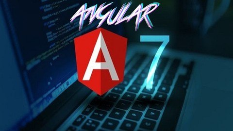 Udemy Coupon-Angular 7 Course by Lior Avital -Become an Angular Expert