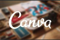 Udemy Coupon-Canva Complete Course For Graphic Design | 20+ Projects