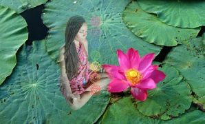 Udemy Coupon-Chakra Challenge - 7 Days to Balance, Beauty & Bliss