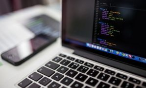 Udemy Coupon-Complete CSS3 and Bootstrap Course: Beginning to Adanced