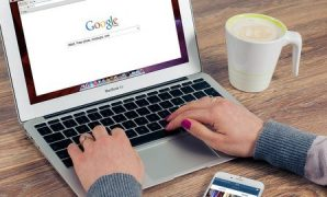 Udemy Coupon-Definitive Guide to Master SEO With Completely Free Tools