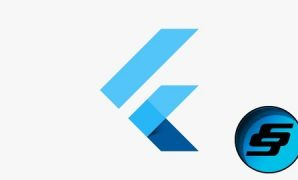 Udemy Coupon-Flutter & Dart Development For Building iOS and Android Apps