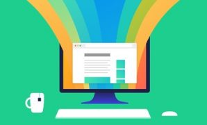 Udemy Coupon-Generate Traffic: 3 in 1 Complete Course
