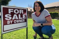 Udemy Coupon-Home For Sale By Owner - How I've saved 6 figures with FSBO