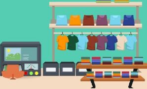 Udemy Coupon-How To Start A T-Shirt Business Online