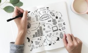 Udemy Coupon-How to Write a Winning Business Plan in 2 Hours