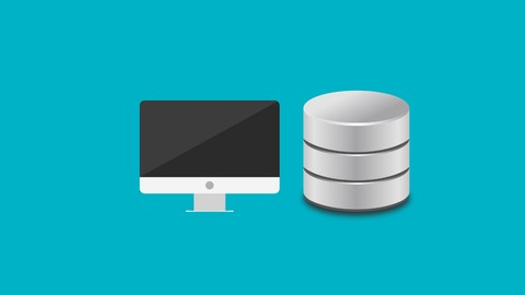 Udemy Coupon-Learn PDO By Creating A CRUD Website (PHP & MySQL)
