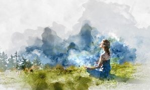 Udemy Coupon-Meditations