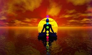 Udemy Coupon-Most Powerful Ancient SunMeditation Certification+ MP3 Audio