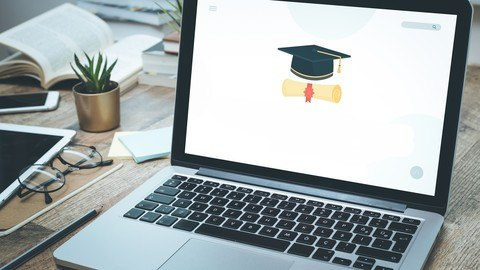 Udemy Coupon-Revolutionary Course Creation Method - Beat Your Competition