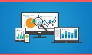 Udemy Coupon-SEO Training: Dirty Marketing Secrets for Website Traffic