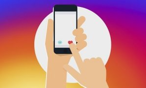 Udemy Coupon-The Complete Instagram Marketing Course - 6 Courses In 1
