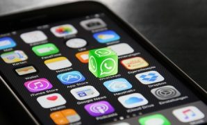 Udemy Coupon-Ultimate Guide to WhatsApp For Business