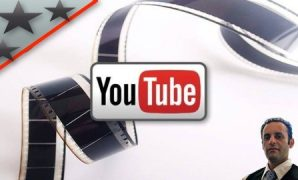 Udemy Coupon-YouTube: Start a Profitable Business Channel Fast & Simple