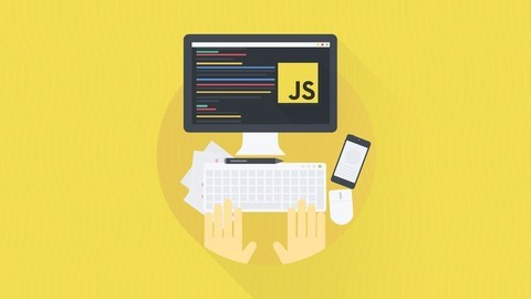 Udemy Coupon-JavaScript Arrays - A Complete guide to Master Arrays (2019)