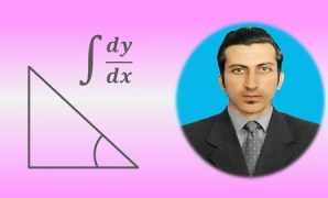 Udemy Coupon-Learn Calculus 2 & 3 from scratch to Advanced