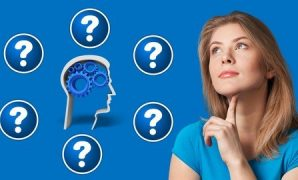 Udemy Coupon-Secrets Of Psychology - Why People Do The Things They Do