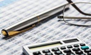 Udemy Coupon-Accounting101: Learn Accounts Receivable From A to Z