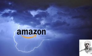 Udemy Coupon-Amazon Marketing: Work From Home As An Amazon Affiliate