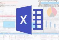Udemy Coupon-Beautiful and Dynamic Excel Dashboard