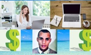 Udemy Coupon-CPA AFFILIATE MARKETING BEGINNERS ULTIMATE COURSE