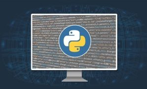 Udemy Coupon-Complete Python 3 for Beginners