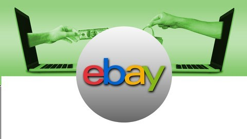 Udemy Coupon-Complete eBay Drop Shipping Guide: Ultimate Arbitrage Course