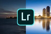 Udemy Coupon-Edit Your Photos : Like A Professional Photographer