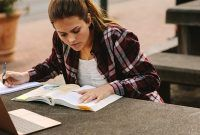 Udemy Coupon-Get your Thesis Done