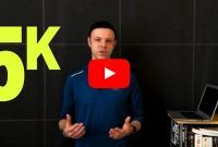 Udemy Couon-How to Run Your First 5K