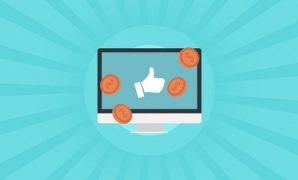 Udemy Coupon-How to start Dropshipping with Aliexpress & Shopify