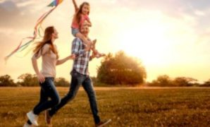 Udemy Coupon-Lifestyle Choices for Gut Health and Overall Well-Being