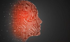 Udemy Coupon-Machine Learning Guide: Learn Machine Learning Algorithms