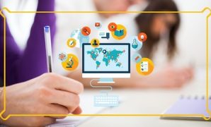 Udemy Coupon-Master Integral Calculus: A journey from beginner to pro