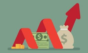 Udemy Coupon-Microeconomics: The Truth Behind Prices