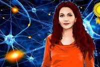 Udemy Coupon-Neuroplasticity: Changing your Brain for Improving your Life