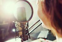 Udemy Coupon-Preparing For Your Podcast Launch