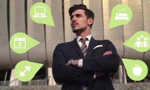 Udemy Coupon-The Unstoppable Discipline Program - Masterclass