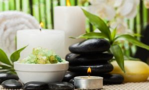 Udemy Coupon-ZEN: For Personal Development - Zen Teachings