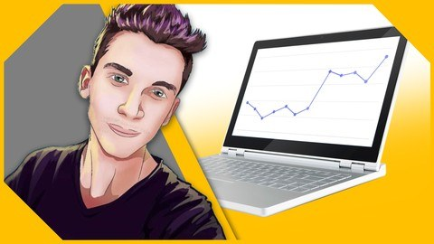 Udemy Coupon-eBay Dropshipping (The Smart Way) - LukeProfits