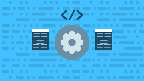 Udemy Coupon-API development in plain Go language